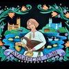 #Дударскі Рэй - 2018, 4-6 траўня. Глыбокае