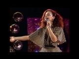 До встречи - Надежда Чепрага (Песня 87) 1987 год