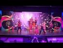 Dünya Dans Gününü  International Dance Day  Международный день танца 💃🕴✌ AKKA AKKAhotels AKKAantedon AKKAresidence AKKAalin