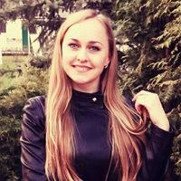 Polina Zhlukta