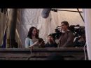 PIRATES OF THE CARIBBEAN 5 B-roll Bloopers - Behind The Scenes 2017 Johnny D