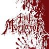 THE MUTILATOR - Новый сингл в сети!