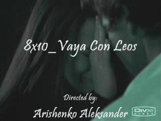 Charmed 8x10 Music Video English version (Lara Fabian - To Love Again) | Зачарованные