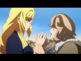 Mobile Suit GundamIron-Blooded Orphans [ТВ-2] 14 серия русская озвучка