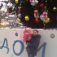 Екатерина Каледина