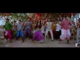 Tune Maari Entriyaan - Full Song - Gunday (2014) HD