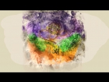 Soul in One night R&ampJ - Tiser