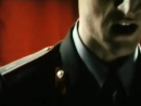 Белая Стрела клятва Лиса - Антикиллер