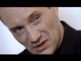 Антикиллер 1 (2002 г. Гоша Куценко, Михаил Ульянов. боевик,криминал. Россия)