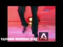 петросян танцует под мцзыку скрилекса