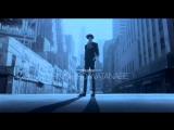 COWBOY BEBOP Movie: Knockin' on Heaven's Door - Opening: Yoko Kanno - Ask DNA