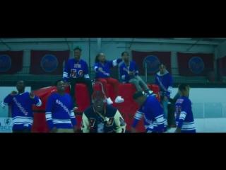 Lil Yachty - Minnesota ft. Quavo, Skippa da Flippa
