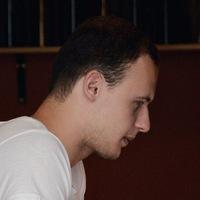 Мирослав Мороз