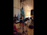 Рождество в Золотой Долине