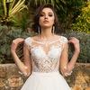 Салон Happy Day свадебные платья Харьков