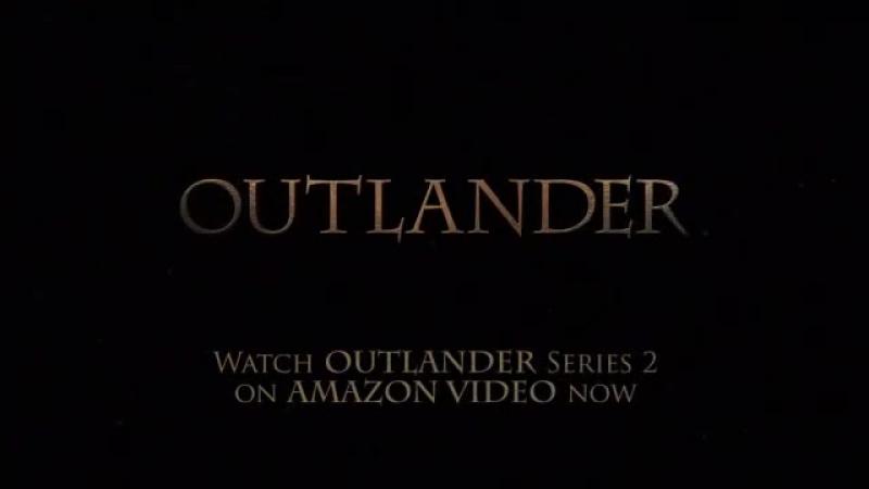 видеофанарт от Poplander ко второму сезону.