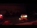 Гитарник в Театре-Вентиляторе #театрвентилятор #кудапойтивказани#гитарниквентилярник #каждую среду д