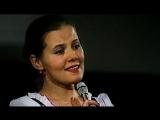 Не ищите ландыши в месяц апрель – Людмила Сенчина (Песня 80) 1980 год