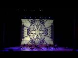 Art Republik_Отчетный концерт 27.05.17_Пауки