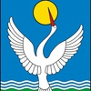 Чишминский район Республики Башкортостан