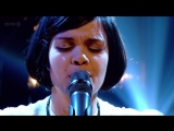 Bat for Lashes - Laura (Live)