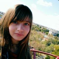 Анна Шахсуварян