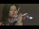 scorpions s vanessa mae- still loving you