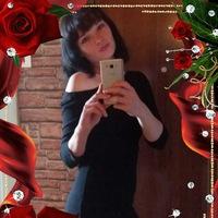 Мария Степаненко