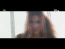 Ariana Grande Nicki Minaj — Side To Side VOX Music TV Польша