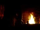 Forge Loud (E-Bosh)- Axe . promo