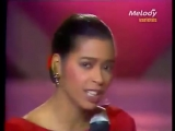 IRENE CARA - Flashdance ... What A Feeling (1983)