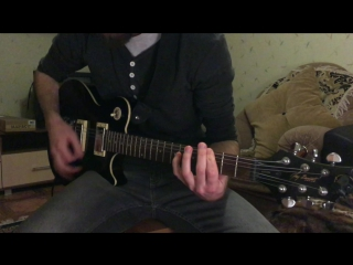 Two Birds, One Stone (Drop Dead, Gorgeous cover)