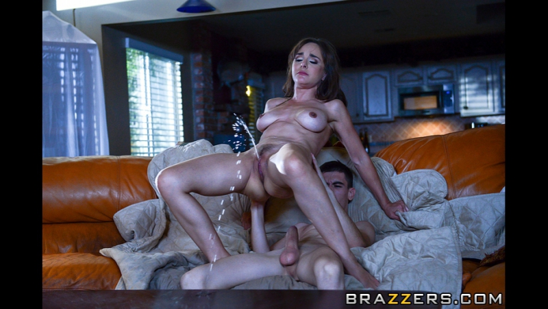 brazzers Cytherea Jordi El Niño Polla MOM, MILF, MATURE, TEEN, blowjob, all