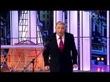 Измайловский Парк 2014. Евгений Петросян - Наша медицина