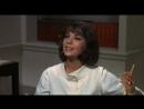 Seks.i.nezamuzhnjaja.devuska.1964.DVDRip.Rus.Eng