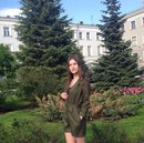Анна Корякина фото #13