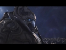 StarCraft II_ Legacy of the Void вторжение на Айур