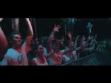Armin van Buuren Orjan Nilsen - Flashlight