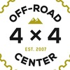 Off-Road Center Пятигорск 4х4