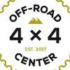 Off-Road Center Пятигорск 4х4