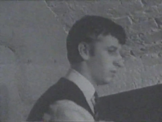 The Beatles – I Saw Her Standing There (1963) Some Other Guy Music Video Outtakes (1962.008.22)