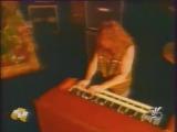 staroetv.su  Ceremony - Could`ve Been Love (СТС, 1998)