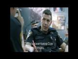 Израильский сериал - Хороший полицейский s02 e05