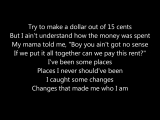 Avicii - Pure Grinding Lyrics