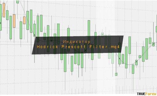 Ultra filter индикатор скачать