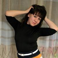 Anastasia Roxanova