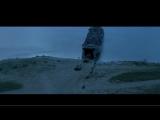 Трейлер фильма Алексея Пиманова «Крым»