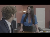 Порно brazzers Бразерс hd 2017 секс anal мамки лучшее пиздализ