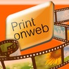PrintOnWeb | ФОТО ПЕЧАТЬ ТОЛЬЯТТИ