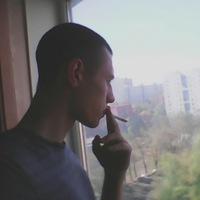 Паша Минаев
